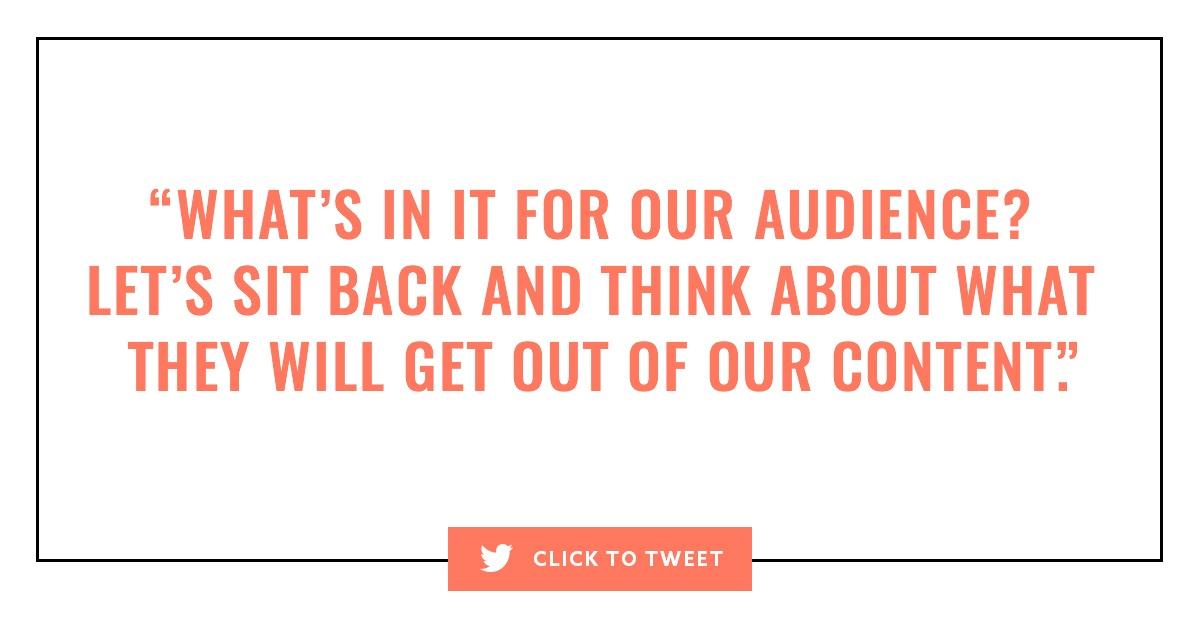 click-to-tweet-contenttips.jpg