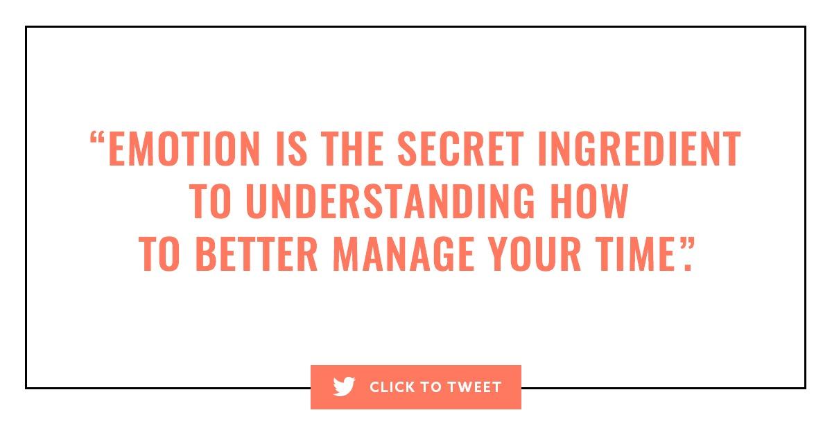 click-to-tweet-timemanagement.jpg