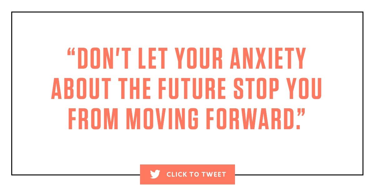 click-to-tweet_anxiety.jpg