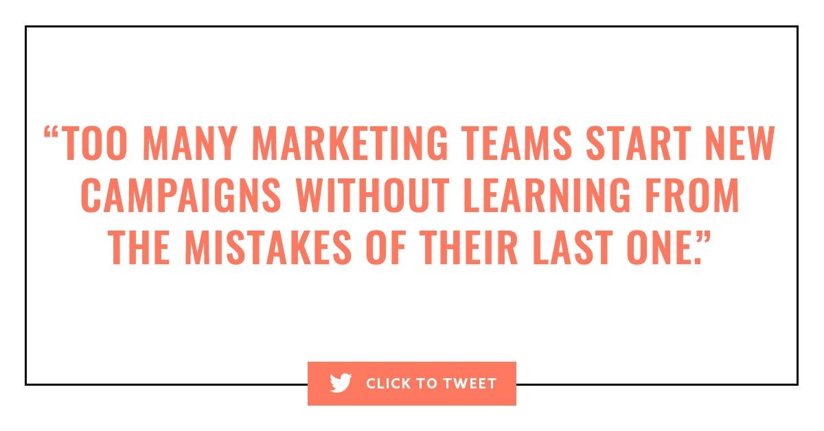 click-to-tweet_mistakes.jpg