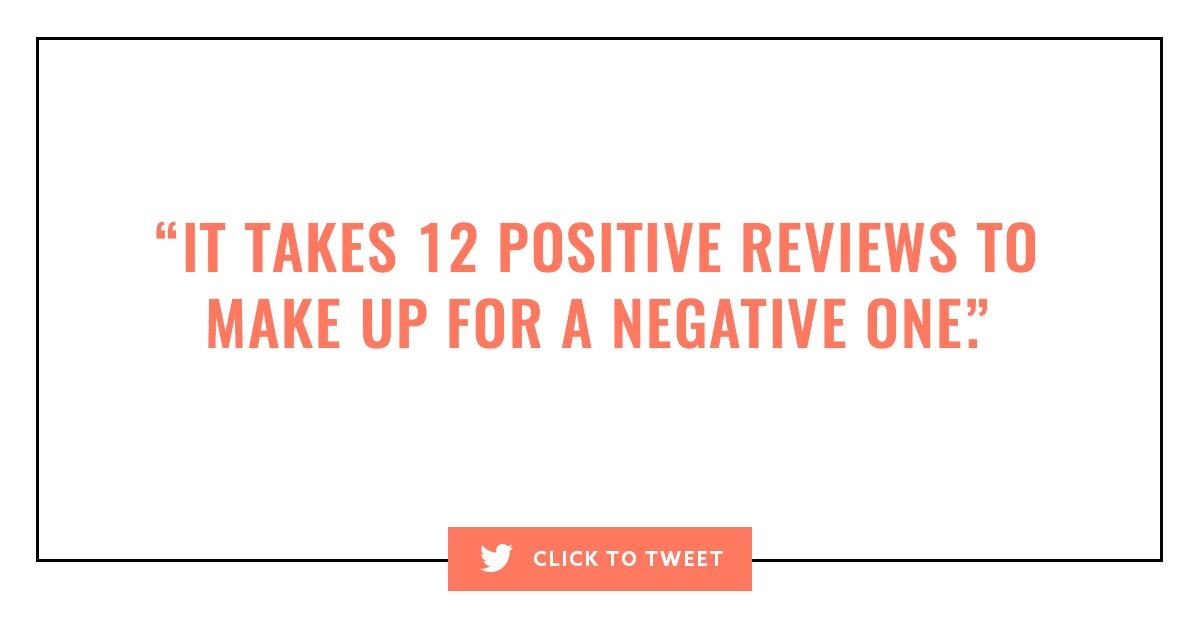 click-to-tweet_reviews.jpg