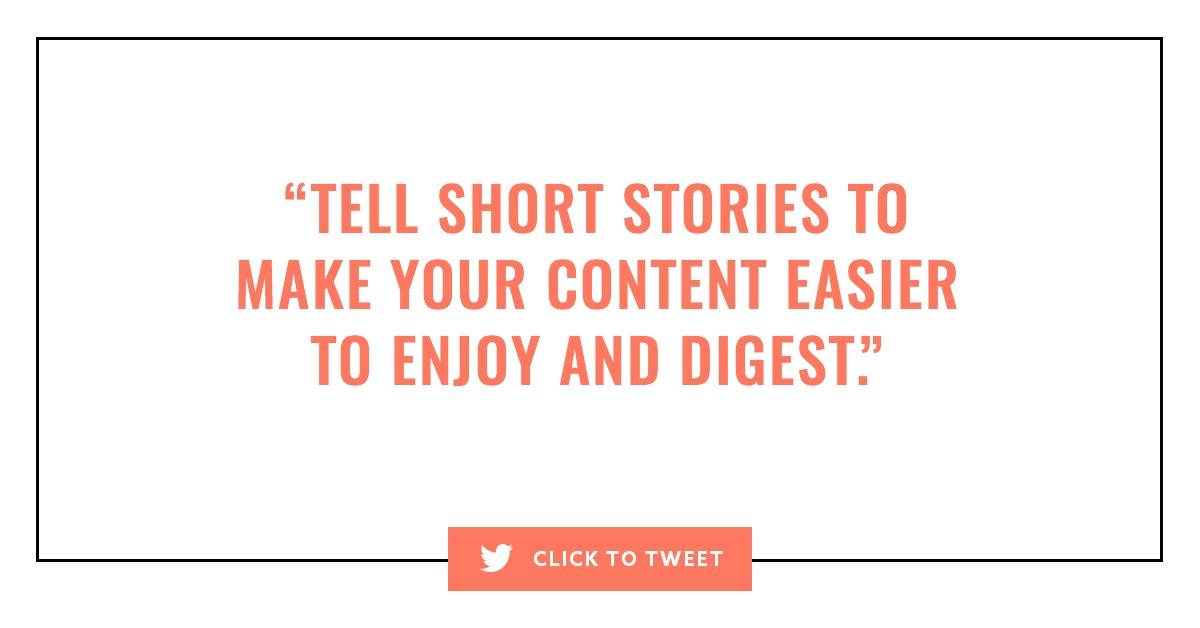 click-to-tweet_stories.jpg