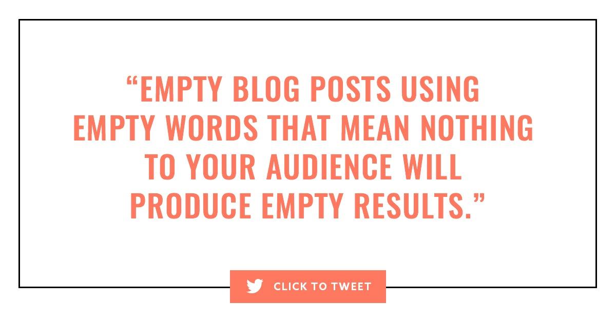 emptyposts_tweet.jpg