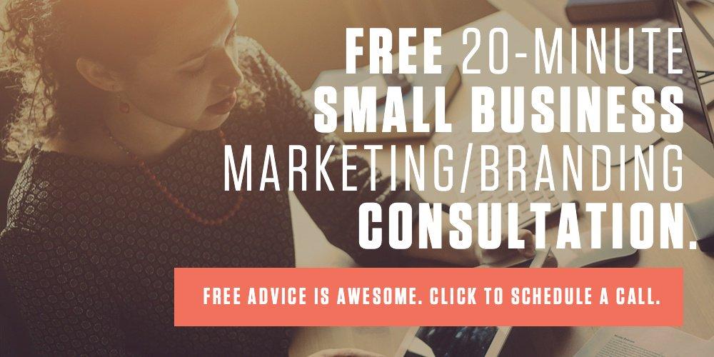 smallbiz-consult-cta.jpg