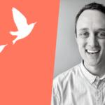 Unlocking HR Disruption Through Focusing On The Good With Jared Olsen