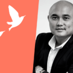 Unlocking Results Through Values and Execution With Sherwin Estanislao