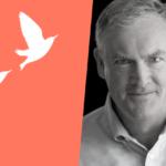 Unlocking Ideas Through Creative Breakthroughs With Bryan Mattimore