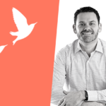 Unlocking Remote Work Through Smart Meetings With Chris Dyer