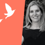 Unlocking True Potential Through Understanding Your Path To Leadership With Meredith Persily Lamel