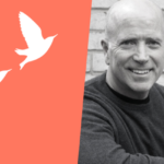 Unlocking Culture Through Rebel Leadership With Larry Robertson